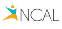 NCAL Limited