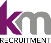 KM Education Recruitment Limited