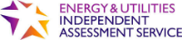 Energy and Utilities Independent Assessment Service