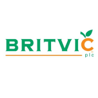 Britvic Soft Drinks