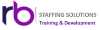 RB Staffing Solutions