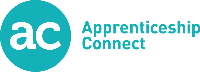 Apprenticeship Connect
