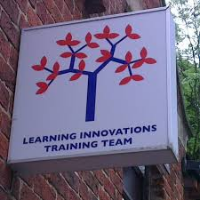 LEARNING INNOVATIONS TRAINING TEAM LIMITED
