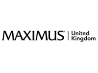 MAXIMUS Training UK
