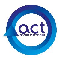ADVANCE CARE TRAINING LIMITED