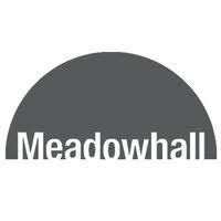 MEADOWHALL TRAINING LIMITED