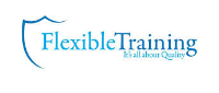 FLEXIBLE TRAINING LIMITED