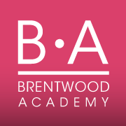 BRENTWOOD ACADEMY OF HEALTH & BEAUTY LIMITED