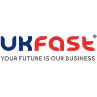 UKFAST.NET LIMITED