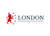 Apprenticeships LONDON EXAMINATIONS BOARD LIMITED in Waltham Cross England