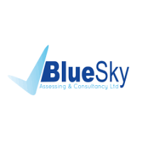 BLUE SKY ASSESSING & CONSULTANCY LTD