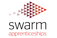 SWARM APPRENTICESHIPS LTD