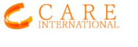 CARE INT LIMITED