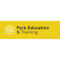 PARK EDUCATION AND TRAINING CENTRE LIMITED
