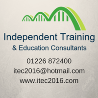 INDEPENDENT TRAINING AND EDUCATION CONSULTANTS LIMITED