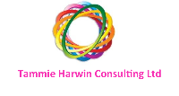 Tammie Harwin Consulting Limit...