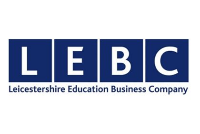 LEBC - Leicestershire Education Business Company