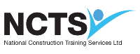 National Construction Training Services Ltd