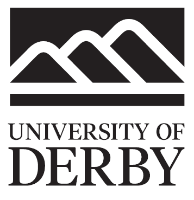 University of Derby - Centre for Educational Research and Innovation