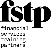 Financial Services Training Partners  LLP