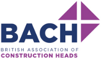 Apprenticeships BACH - British Assoc. of Construction Heads in Norwich England