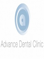Advance Dental Clinic