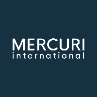 Mercuri International (UK) Ltd
