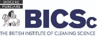 Apprenticeships The British Institute of Cleaning Science in Northampton England