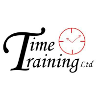 Apprenticeships Time Training Ltd in Feltham England