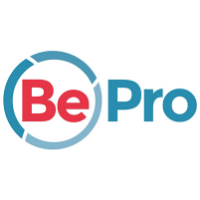 BePro - Bespoke Professional Development and Training Ltd