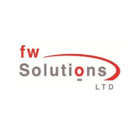 FW Solutions Ltd