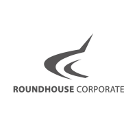 Roundhouse Corporate