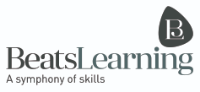 Beats Learning Ltd
