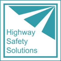 Highway Safety Solutions Ltd.
