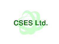 Contracting Services (Education and Skills) Ltd