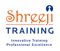 Shreeji Training Ltd