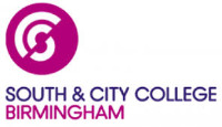 South and City College Birmingham