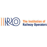 Institution of Railway Operators