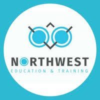 Northwest Education & Training Ltd