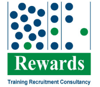 Rewards Training