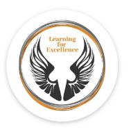 LEARNING FOR EXCELLENCE LTD