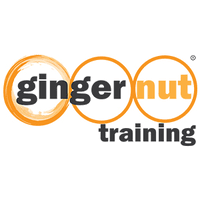 Ginger Nut Training