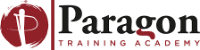 PARAGON TRAINING ACADEMY LTD