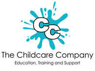The Childcare Company/ Impact Futures