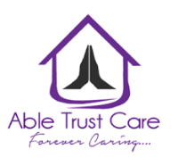 AbleTrust Care