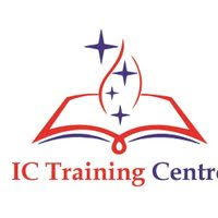 IC TRAINING CENTRE LIMITED