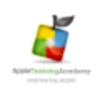 APPLE TRAINING ACADEMY LIMITED