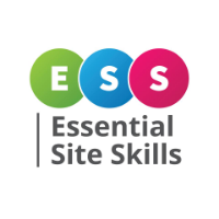 ESSENTIAL SITE SKILLS LTD