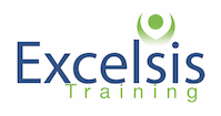 EXCELSIS TRAINING LIMITED