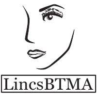 LINCOLNSHIRE BEAUTY THERAPY & MAKE-UP ACADEMY LTD